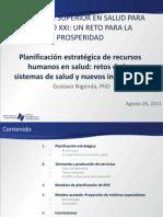 Articles-280558 Archivo PDF Gustavonigenda