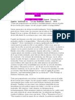 DESAFIAR_NUESTRA_DEBILIDAD