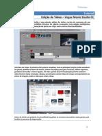 TutorialVegas1.pdf