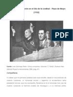 lealtad peronista.pdf