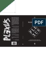 Plexus Black Box