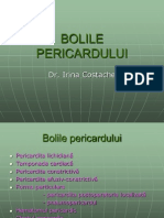 Curs Ecocardio 3