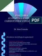 Curs Ecocardio 5