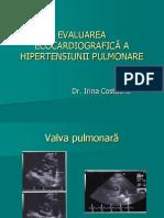 Curs Ecocardio 9
