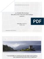Introduction a La Securite Informatique-Volume1.2