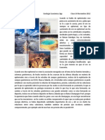 Geología Económica Nº5 Clase 14-11-2012 DB