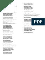 letras de vocaloid.docx