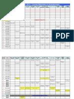 Calendrier_national_2014_10102013.pdf