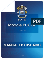 Tutorial Moodle 2013v3 vs Web