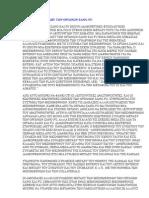 ΣΧΕΣΕΙΣ ΟΡΓΑΝΩΝ ZANG-FU. ΚΙ, ΑΙΜΑ & ΥΓΡΑ ΣΤΗΝ ΠΑΡΑΔΟΣΙΑΚΗ ΚΙΝΕΖΙΚΗ ΙΑΤΡΙΚΗ