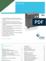 Control de Quemador BCU 370.pdf