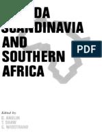 1978-Canada, Scandinavia and Southern Africa.pdf