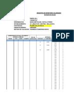 Kardex - Blanco(2)Tributario(1)