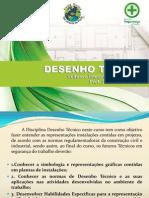 Aula 2 - Fundamentos do Desenho.pptx