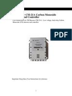 Macurco CM-21AManual (1).pdf
