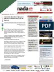 Aprueban Diputados Reglas Para Debate de Reforma Fiscal y Ley de Ingresos
