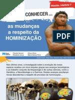 MUDANCAS_NA_HOMINIZAÇAO