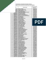 IL-1040 Instructions | Use Tax | Irs Tax Forms