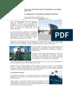 Marina Mercante ALORCA