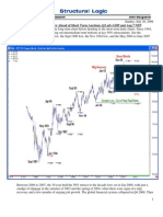 30 Year Review Ahead of Short Term Auctions q2 Adv-gdp and Aug 7 Nfp _2