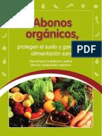 abonos_organicos Proyecto