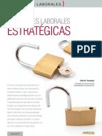 c335 Relaciones Laborales Estrategicas