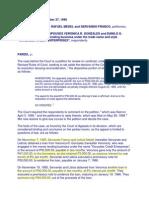 1a - Medel vs. CA_pdf-notes_201303172337