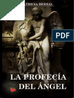 La profecía del ángel