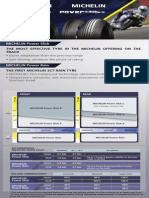 PDF UK Technical PS