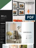 Dimond Catalog 5004