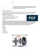 CONVERTIDOR DE PAR y SUSPENCION HIDRONEUMATICA.docx