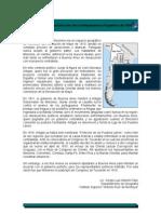Misiones y la proclamación de la Independencia Argentian de 1816