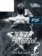 Crazy Beautiful.pdf