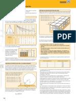 Guía diseño Mallas