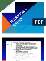 [1-2,3]Nutricion y Salud