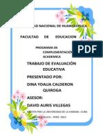 TRABAJO DE INVESTIGACION EDUCATIVA.docx