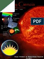 Sol y Ciencia 1