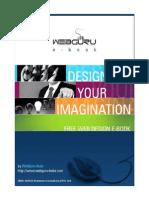 Webdesign eBook