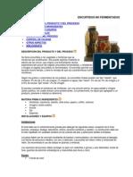 ENCURTIDOS NO FERMENTADOS.docx