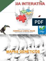 mapas_geneticos