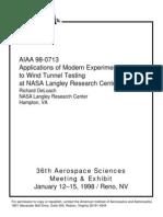AIAA 98-0713