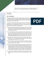 Rapport IDC sur le RTB de 2010 à 2017
