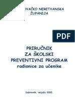 SRZ_5-8_radionice