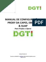 Manual Proxy Da Capes Ebrary Suap 2013