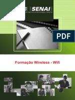 Formação Wireless - Wifi.pdf