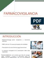 FARMACOVIGILANCIA 2_.pptx