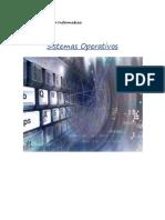 Trabajo Practico Informatica.docx
