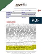 Peritaje de Parte-Caso Gerson Falla (San Borja)-VF (1)