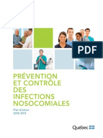1.1plan de Prev Infect 2010-2015