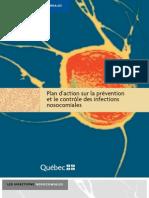 1.Plan d'Action Hyg-sal